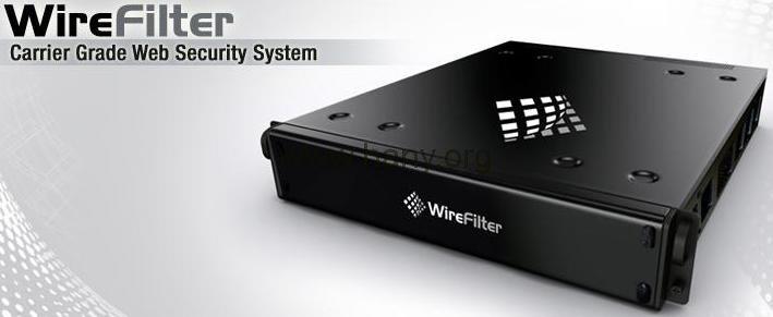 wirefilter_inblog